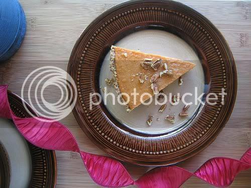 vegan sweet potato pie2