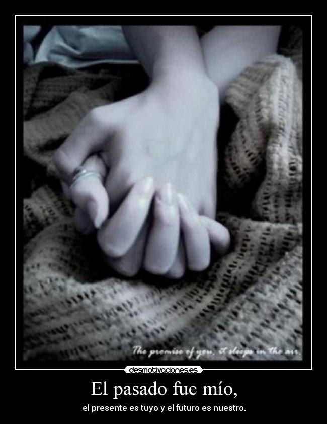 Imagenes Y Carteles De Amor Pag 16473 Desmotivaciones