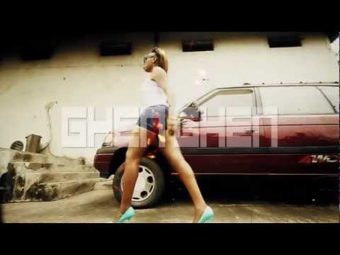 0 VIDEO: Yemi Alade   Ghen Ghen LoveYemi Alade Ghen Ghen