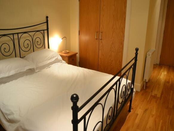 2 bedroom flat for sale in Caledonian Road, Edinburgh ...
