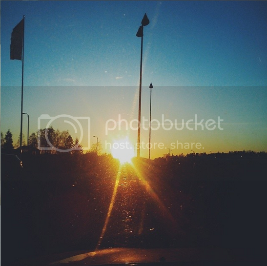 photo ig7_zpsaa463585.png