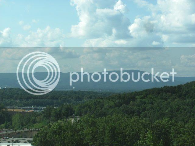 photo september2012081-1.jpg