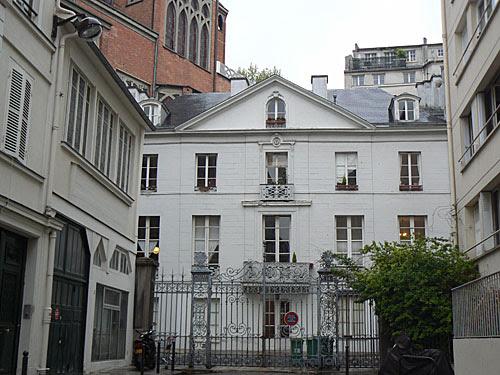 bâtiment monastère.jpg