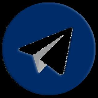 Visuell Telegram