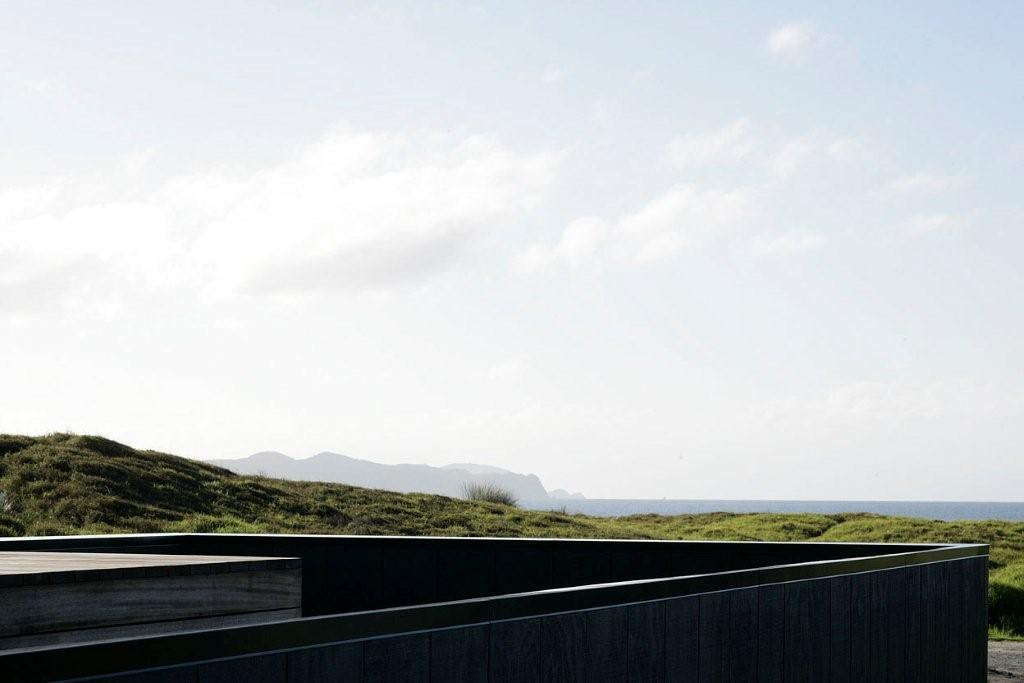 Architecture, Design, House, Interiors, Sandhills-Road-House, Fearon-Hay-Architects