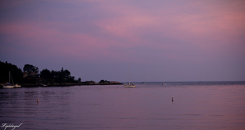 hazy sunset-5.jpg
