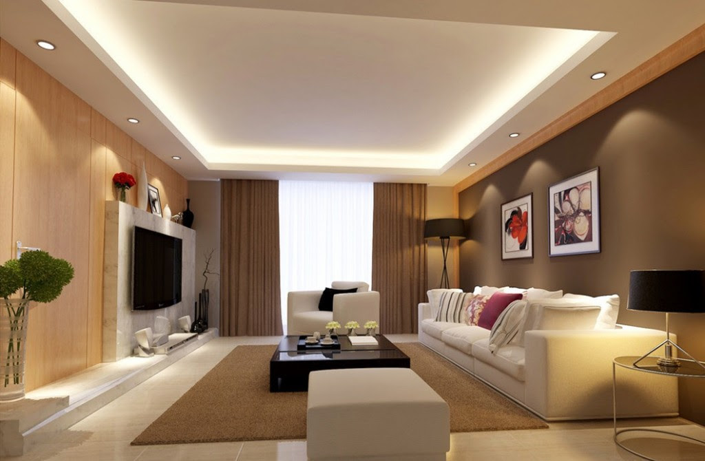 With Quality Lighting Design By Ghec Your Home S Lighting Can Illuminate Your Personality Gary Houston Electric Company Inc