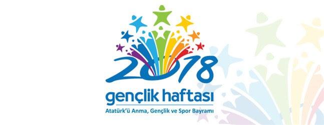 Sinop Gençlik Ve Spor Il Müdürlüğü