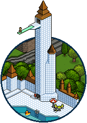 https://habboo-a.akamaihd.net/web_images/habbo-web-articles/