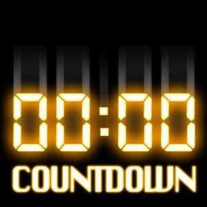 http://pastormikelandry.files.wordpress.com/2010/02/countdown-clock1.jpg
