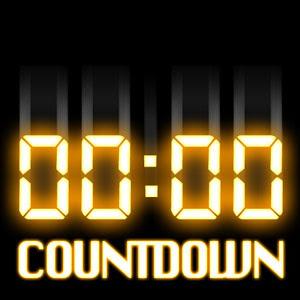 http://pastormikelandry.files.wordpress.com/2010/02/countdown-clock1.jpg