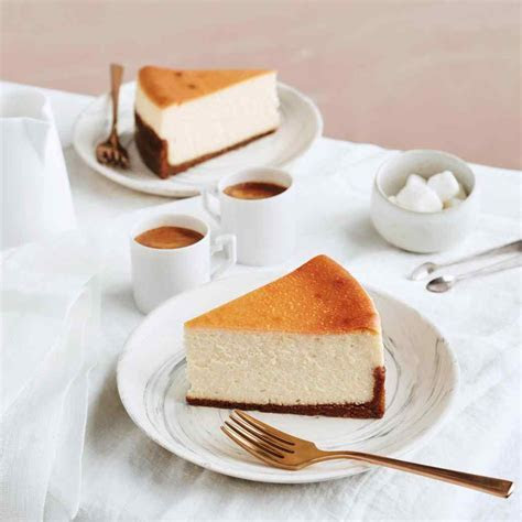 white velvet cake recipe martha stewart