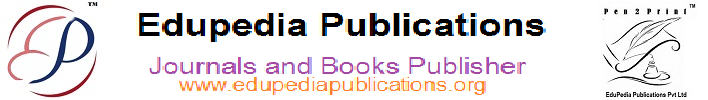 edupedia-publications-logo