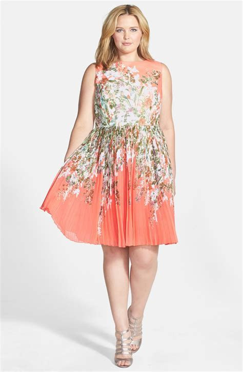 10 Dresses you?ll want to wear to every summer wedding