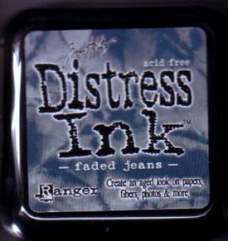 http://www.stamping-fairies.de/stempelzubehoer/stempelkissen/distress-ink/distress-ink-faded-jeans.html