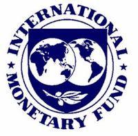 Fmi-e-banco-mundial_logo