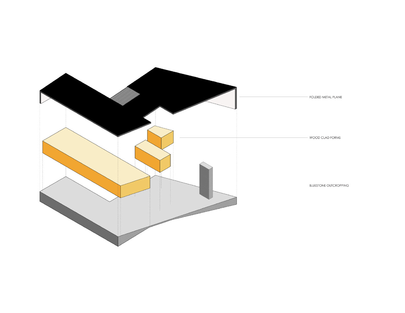 Farquar Lake Residence - ALTUS Architecture + Design