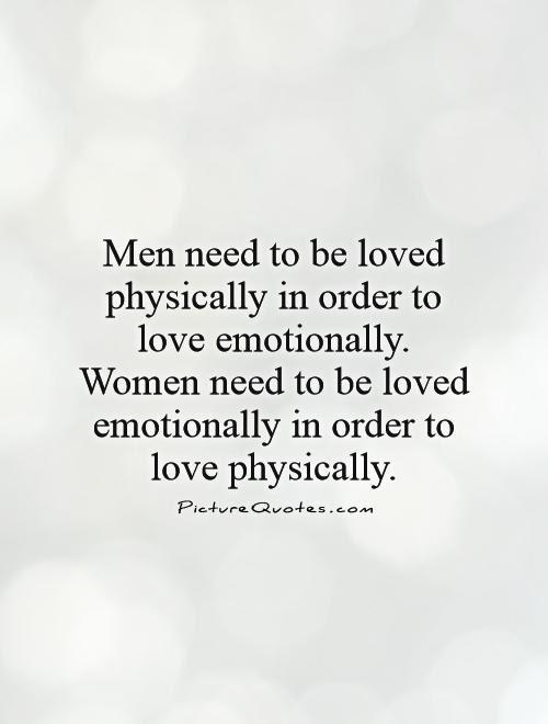 Men Vs Women Quotes Sayings Men Vs Women Picture Quotes