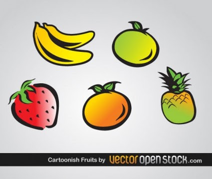 Download Free Vector,PSD,FLASH,JPG--www.hereisfree.com
