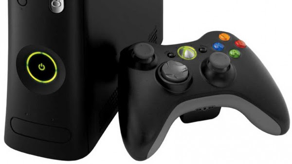 Xbox One now backwards compatible with Xbox 360 games - VG247