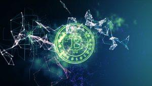 bitcoin starting rate