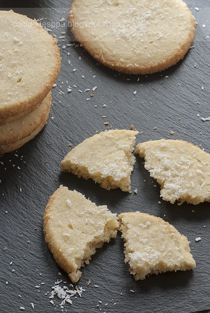 galletas de lima y coco_2