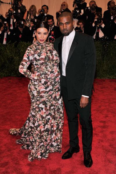 Kim Kardashian defends Givenchy Met Ball dress