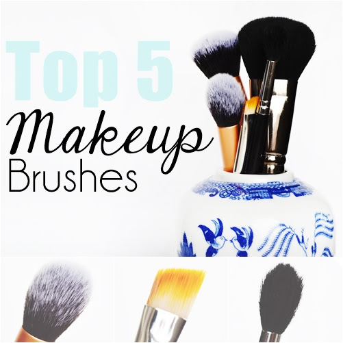 Top_5_Must_Have_Makeup_Brushes