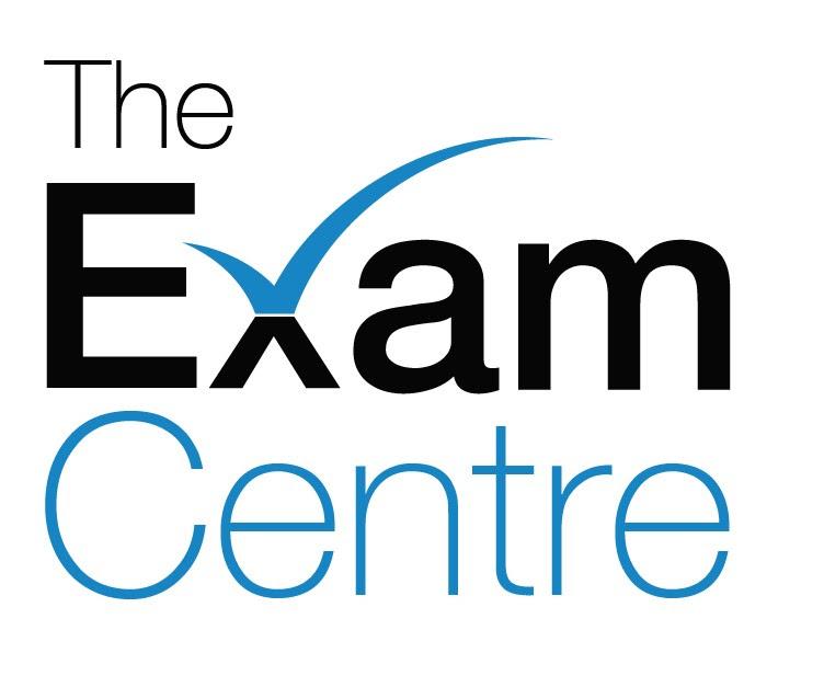 Image result for exam centre
