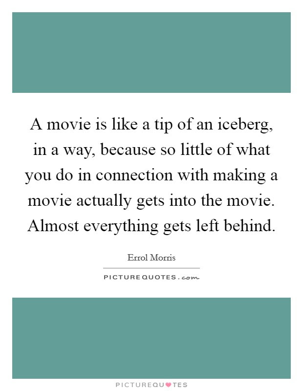 Getting Left Behind Quotes Sayings Getting Left Behind Picture
