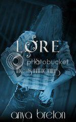 Lore 1