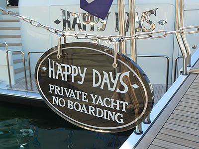 happy days yachts.jpg