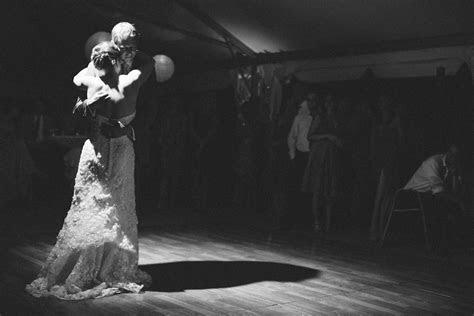 Jay & Meaghan   Thompson Island Wedding Photographer ? Zac