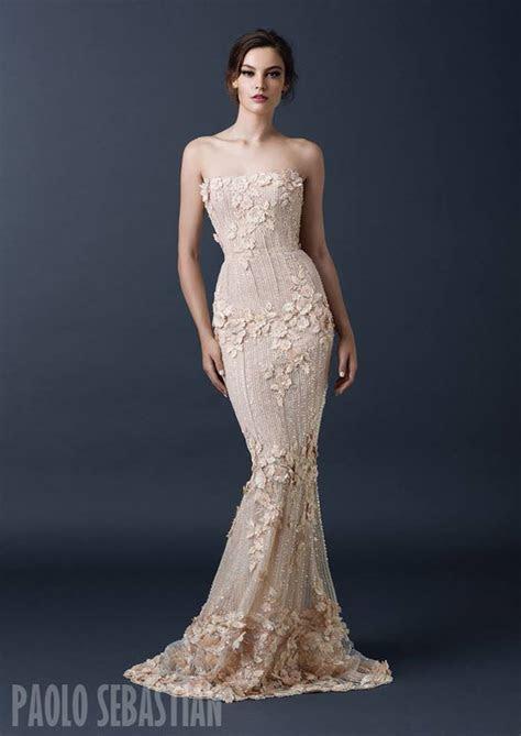 paolo sebastian wedding dresses modwedding