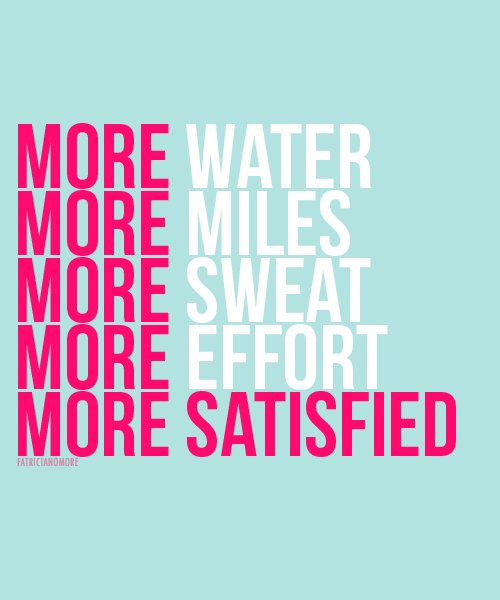 Quote Sexy Quotes Fitblr Motivation Weight Loss Diet Dedication