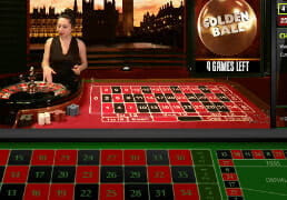 Best live dealer roulette sites play live roulette today