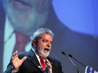 Lula-from-Flickr