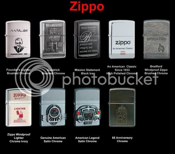 http://img.photobucket.com/albums/v149/dodge52/zippoweblog/zippo-overzicht.jpg