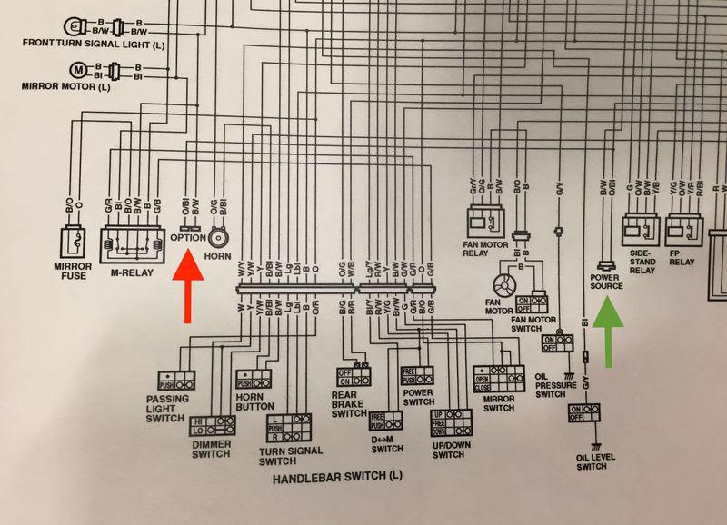 Diagram 2013 Suzuki Burgman 400 Wiring Diagram Full Version Hd Quality Wiring Diagram Diagramfeelye Gisbertovalori It