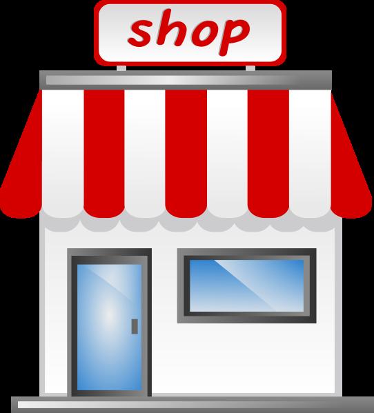 File:Shop.svg