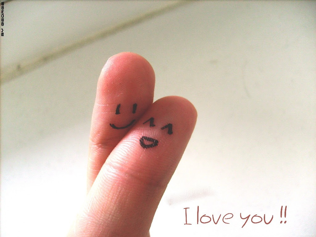 Free Love You Download Free Clip Art Free Clip Art On Clipart Library