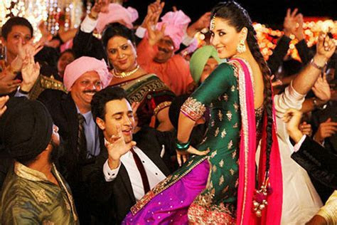 Best Bollywood Songs for Indian Weddings: The Must have