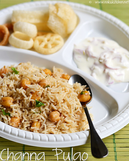 easy-channa-pulao