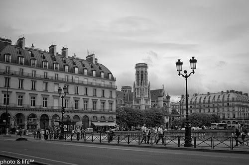 06081110 by Jean-Fabien - photo & life™