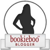 Bookieboo Blogging Network