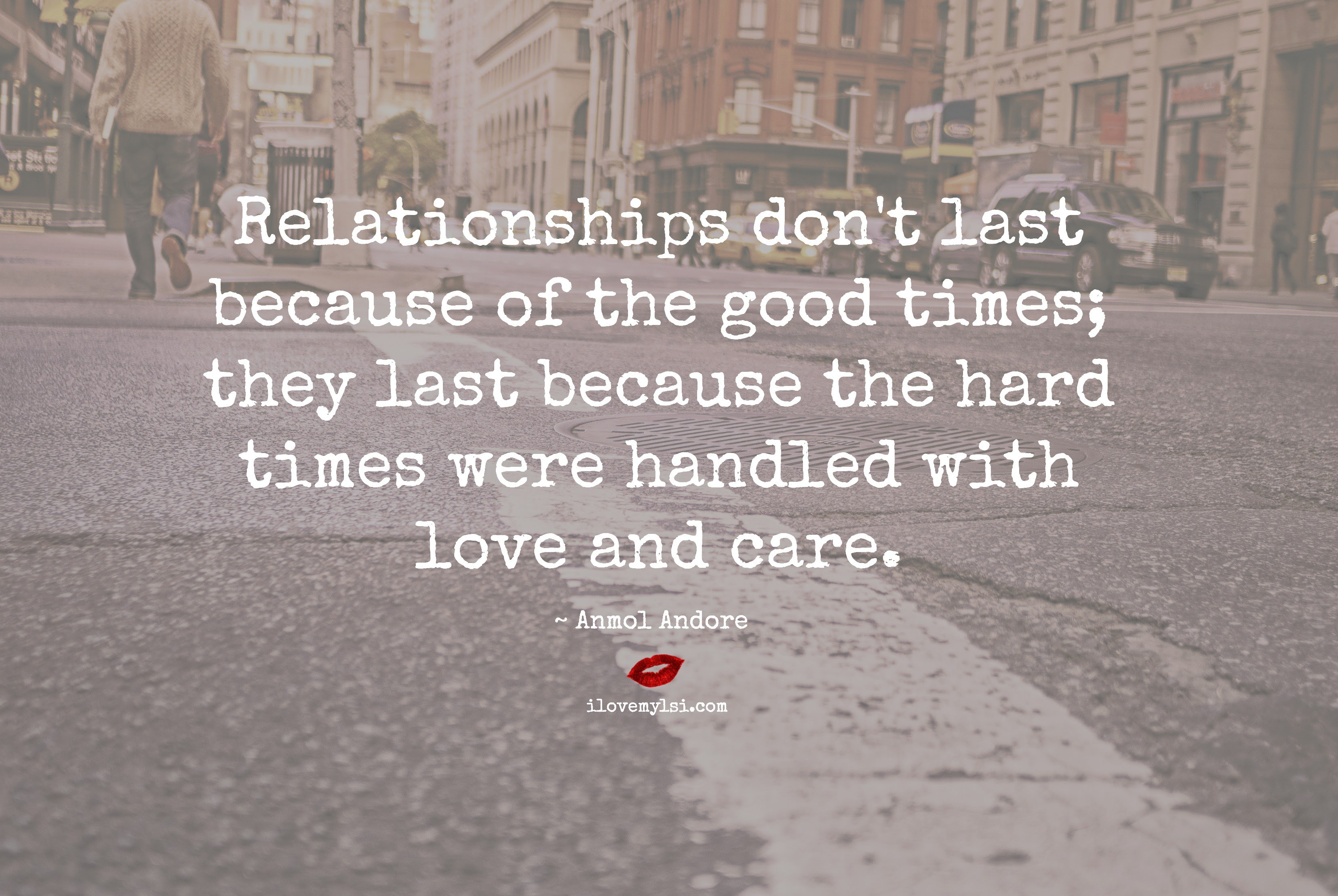 Quotes About Difficult Times In Relationships 15 Quotes