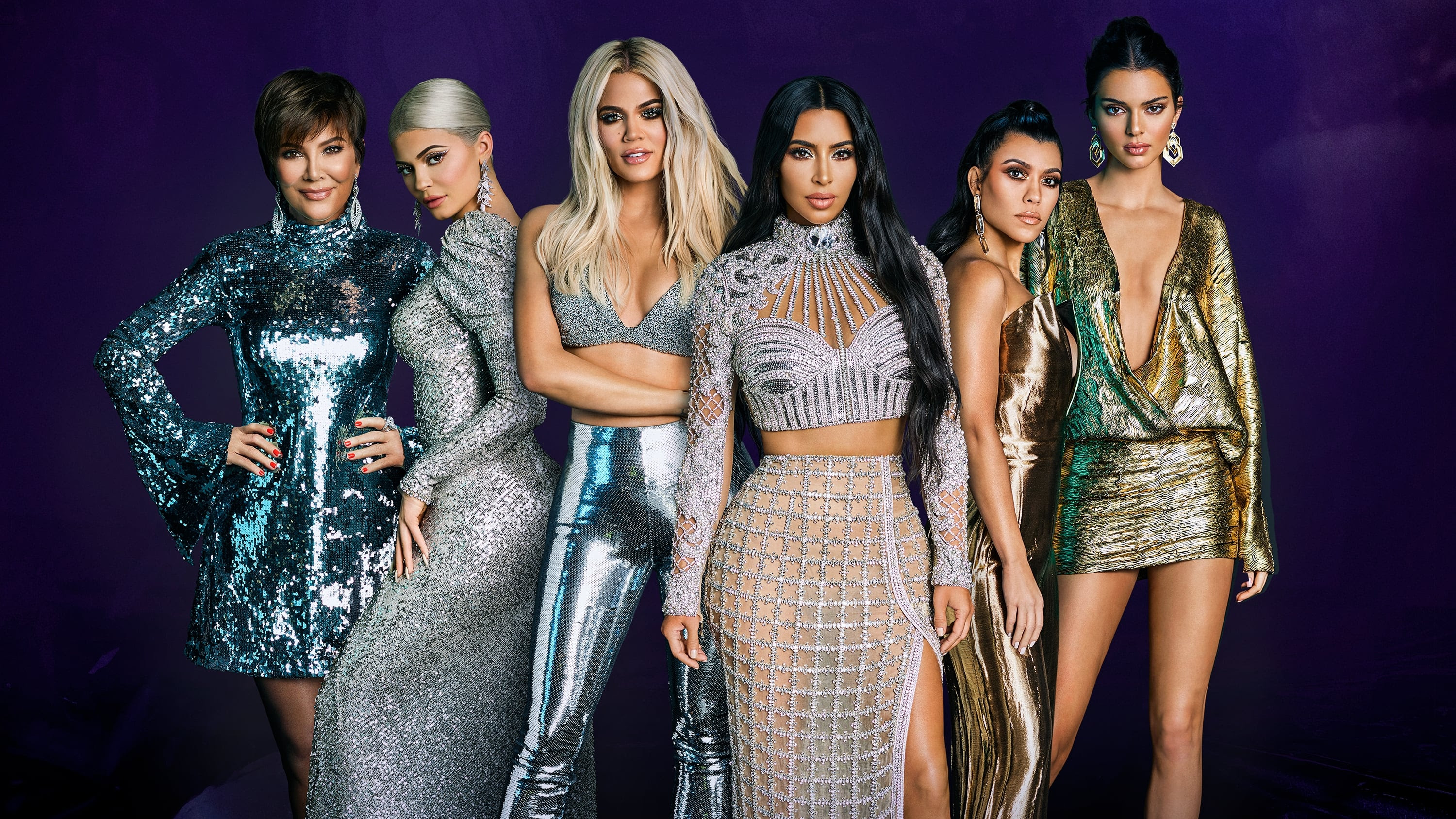 Keeping Up with the Kardashians S20E14