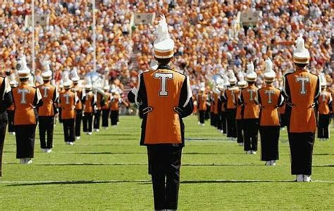 312 best images about Pride of the Southland marching band