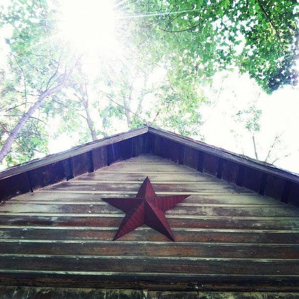 Star light seeker...