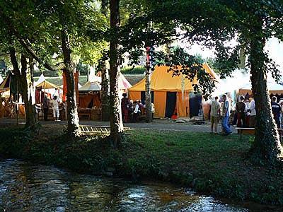 fête médiévale sur la lauter.jpg